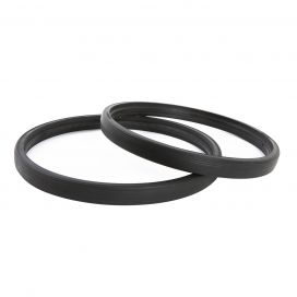 Replacement Tyre Aquaroll - 40 Litre