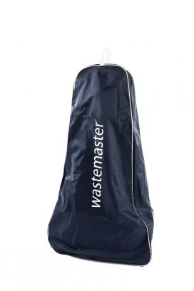 Wastemaster Storage Bag