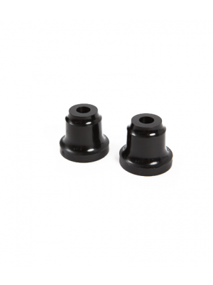 Pair of Replacement End Sockets